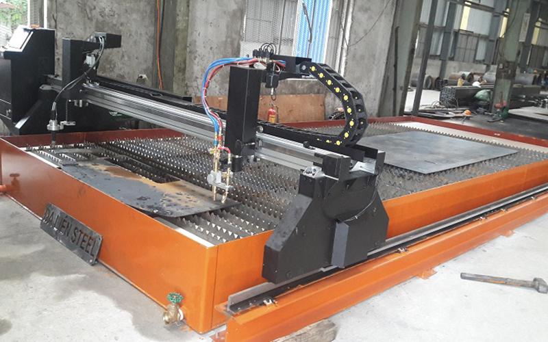CNC-3380SE-TT